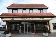 hotel-mueller-genthin-3
